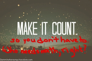12.MakeItCount