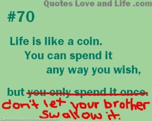 20.LifeisLikeCoin