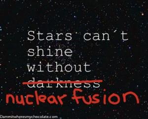 38.StarsCantShine