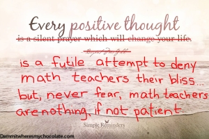 104.EveryPositiveThought2