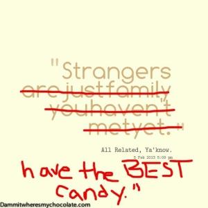 107.Strangers2