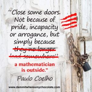 153.CloseSomeDoorsMath